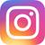Instagram yorkstay